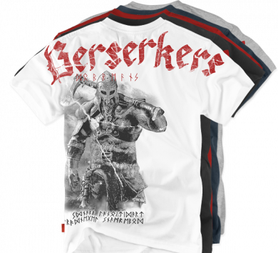 da_t_berserkers_ts127