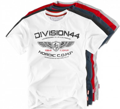 da_t_division44_ts122