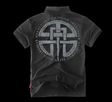 da_pk_celtic-tsp81_black