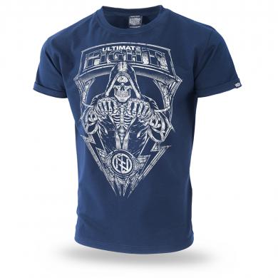 da_t_ultimatefight-ts172_blue