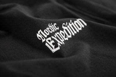 da_t_expedition-ts100_01.jpg