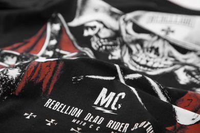 da_t_rebellionmc-ts87_02.jpg