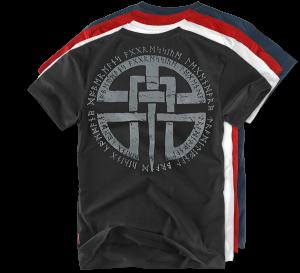 "T-Shirt ""Celtic"""