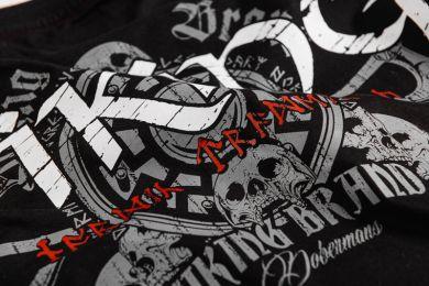da_t_viking-ts76_01.jpg