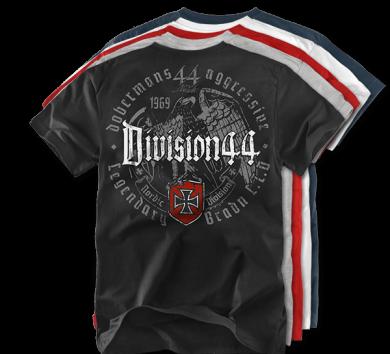 da_t_division44-ts64.png