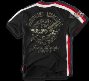 """T-Shirt  """"BF 109"""""""