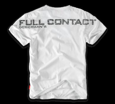 da_t_fullcontact-ts13_white.png