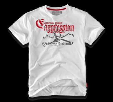 da_t_aggression-ts20_white.png