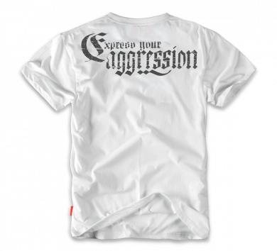 da_t_aggression-ts20_white_01.png