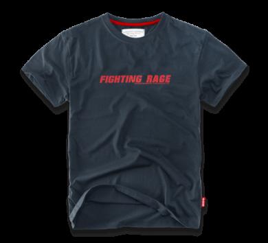 da_t_fightingrage-ts24_blue_01.png