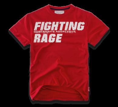da_t_fightingrage2-ts26_red.png