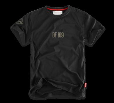 da_t_bf109-ts34_black_01.png