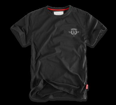 da_t_honour-ts35_black.png