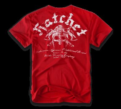 da_t_hatchet-ts40_red.png