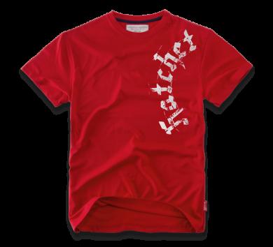 da_t_hatchet-ts40_red_01.png