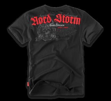 da_t_nordstorm-ts43_black.png