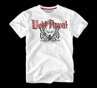 da_t_wolfthroat-ts60_white.png