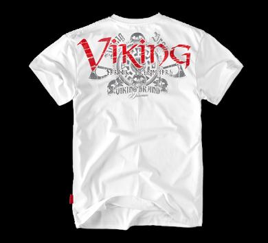 da_t_viking-ts76_white.png