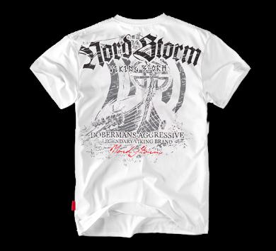 da_t_nordstorm-ts80_white.png