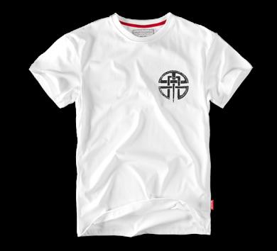da_t_celtic-ts81_white_01.png