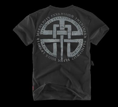 da_t_celtic-ts81_black.png