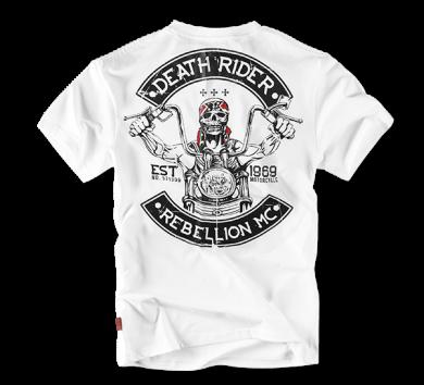 da_t_deathrider-ts86_white.png