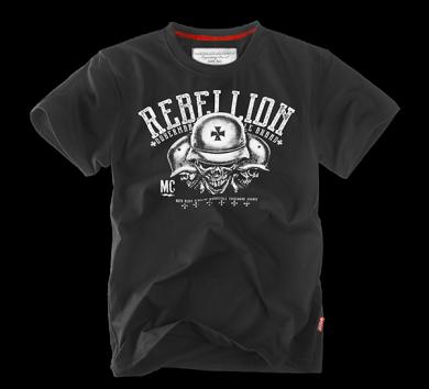 da_t_rebellionmc2-ts88_black.png