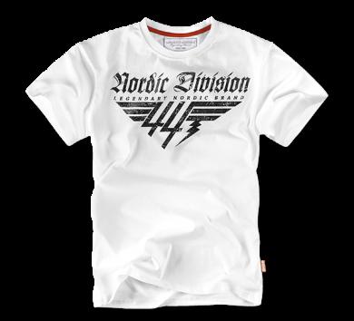 da_t_nordicdivision-ts92_white.png