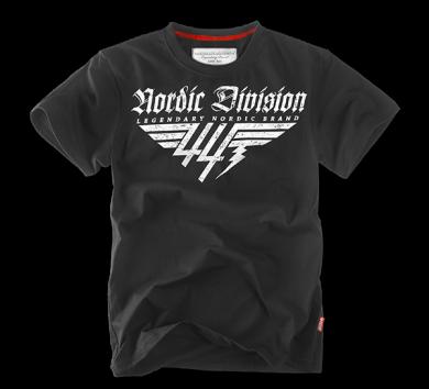 da_t_nordicdivision-ts92_black.png