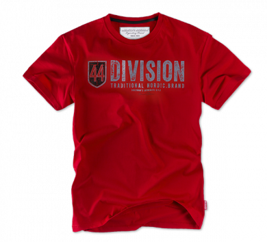 da_t_division44-ts93_red.png