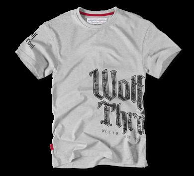 da_t_wolfthroat-ts104_grey.png