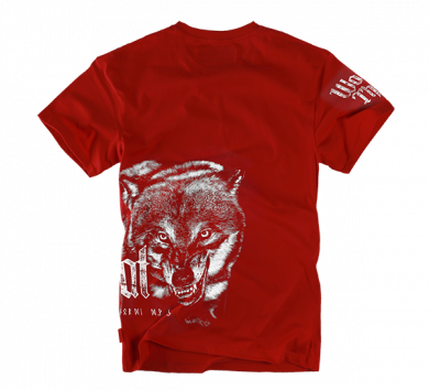 da_t_wolfthroat-ts104_red_01.png