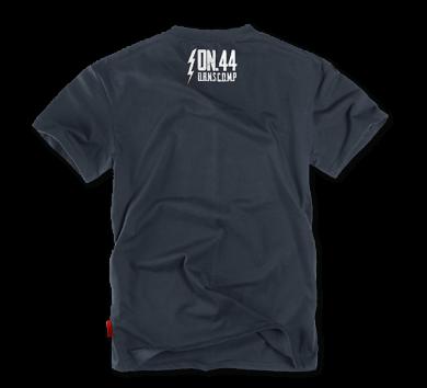 "T-Shirt ""Nord Storm"""