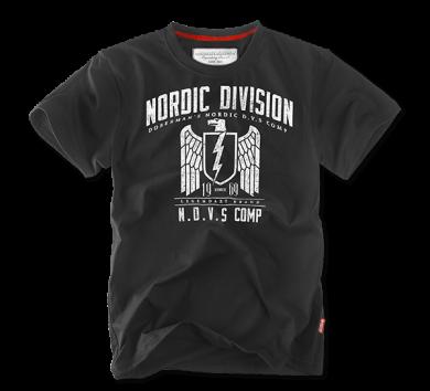 da_t_nordicdivision-ts111_black.png