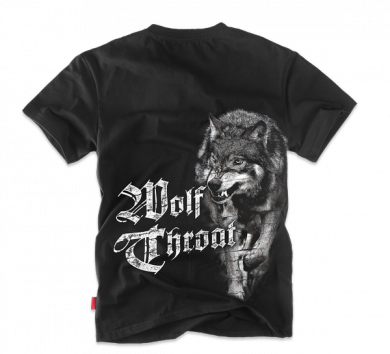 da_t_wolfthroat-ts116_black.png