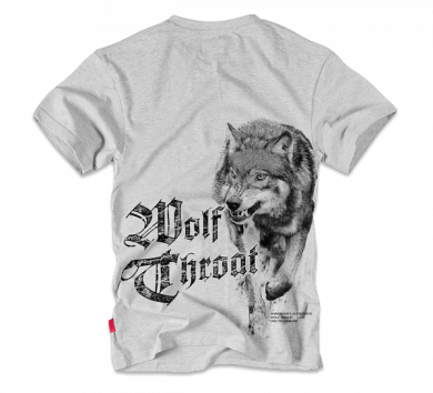 da_t_wolfthroat-ts116_grey.png