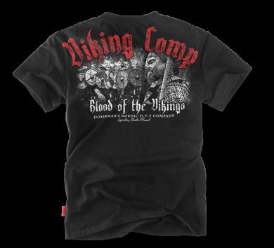 da_t_vikingcomp-ts118_black.png