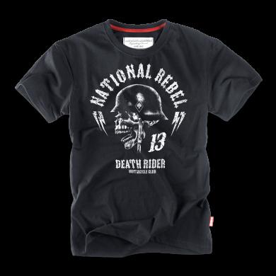 da_t_nationalrebel2-ts135_black.png
