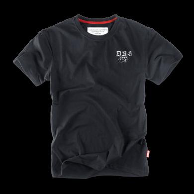 da_t_division44-ts136_black_01.png