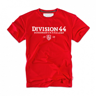 da_t_division44-ts143_red.png