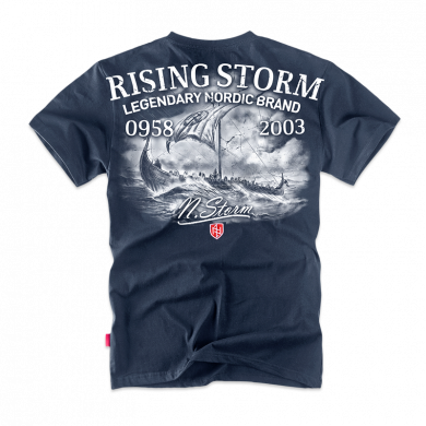 da_t_risingstorm-ts162_blue.png