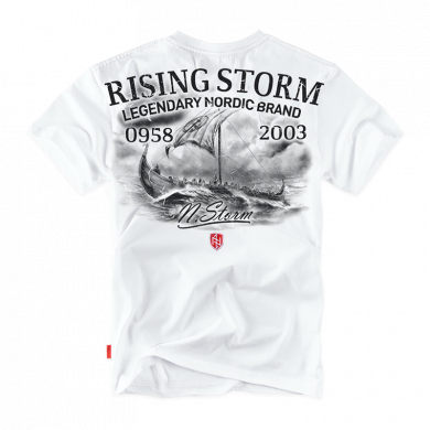 da_t_risingstorm-ts162_white.png