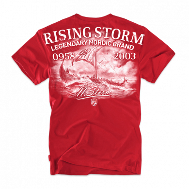 da_t_risingstorm-ts162_red.png