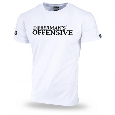 da_t_dobermansoffensive-ts180_white.png