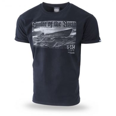 da_t_hunterofthenorth-ts189_black.jpg