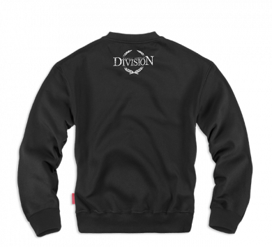da_m_division44-bc110_02.png