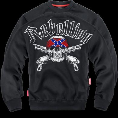 da_m_rebellion2-bc142.png