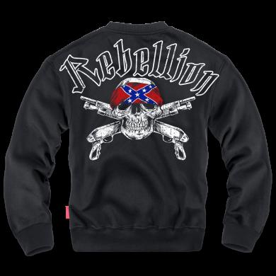 da_m_rebellion2-bc142_01.png