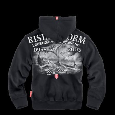 da_mk_risingstorm-bk162_black.png