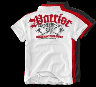 da_pk_warrior-tsp37.png